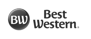 Best Western International logo