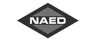 National Association of Electrical Distributors logo
