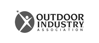 Outdoor Industry Association logo